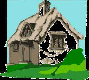 cottage-307331_640