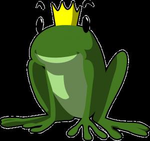frog-king-153168_640