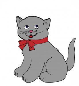 kitten-163627_640