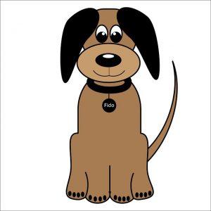 dog-163527_640