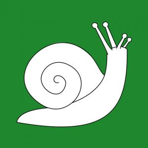snail-47319_640