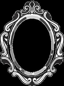 frame-308791_640