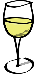 white-wine-303169_640