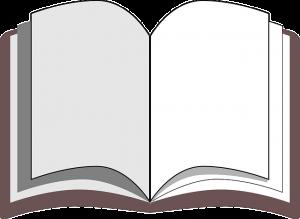 book-158814_640