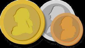 coins-42776_640