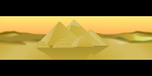 egypt-161548_640