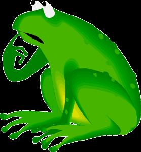 frog-48234_640