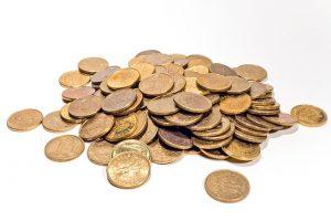 money-605075_640