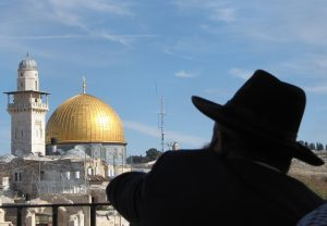 dome-of-the-rock-207989_640