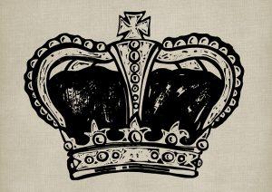 crown-1515871_640