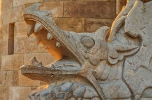 dragon-1589753_640