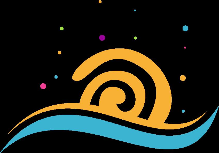 Czytanki.pl - bajki, baśnie, opowiadania, audiobooki